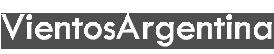Vientos Argentina logo